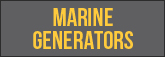 MA South Shore Marine Generators Service
