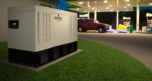 generac industrial generators. Fine Industrial Generac Generators From South Shore Generator Are Available 3 U2013 2500  KW In Gasoline LP Natural Gas Or Diesel Thereu0027s A Generator For Every  Throughout Industrial Generators N