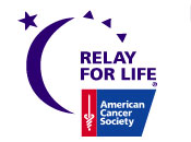 Relay For Life | logo